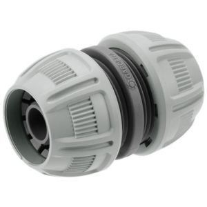 Gardena reparateur 13 mm 15 mm