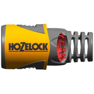 Hozelock flexibel slangstuk 12,5 mm en 15 mm