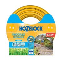 Hozelock tricoflex ultraflx tuinslang 12.5mm 25m